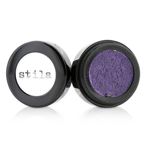 Magnificent Metals Eye Liner Metallic Black Tanzanite (Deep Amethyst Shimmer) 208300
