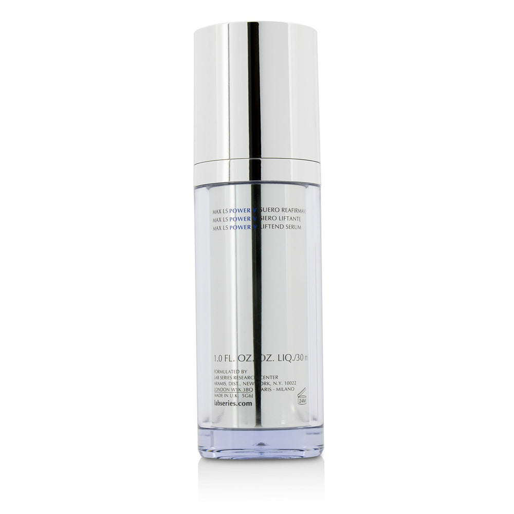 Load image into Gallery viewer, Lab Series Max Ls Power V Lifting Serum 209126
