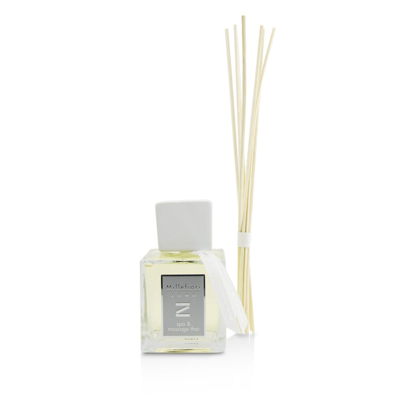 Zona Fragrance Diffuser Spa & Massage Thai 209135