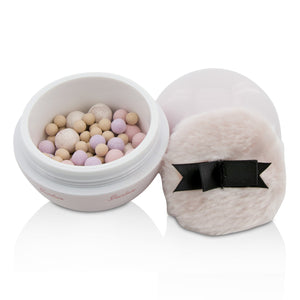 Meteorites Happy Glow Pearls (Light Revealing Pearls Of Powder) 209569