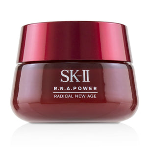 Load image into Gallery viewer, R.N.A. Power Radical New Age Cream