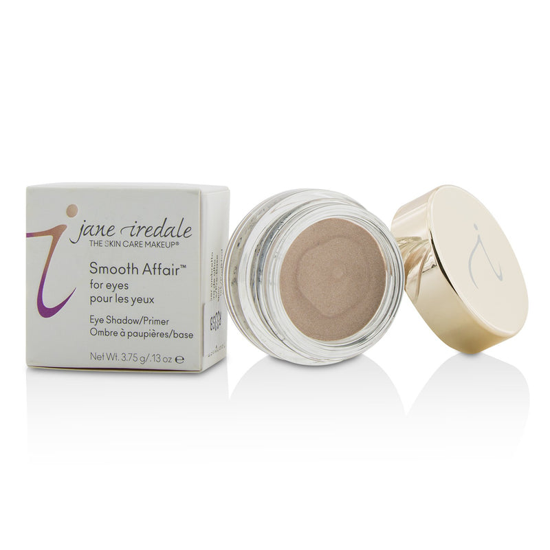 Smooth Affair For Eyes (Eye Shadow/Primer) Naked 209882