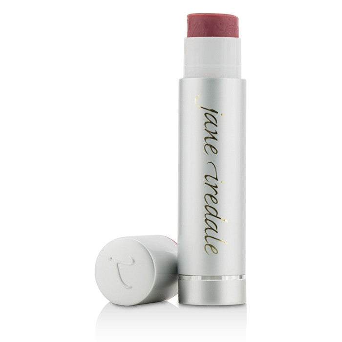 Load image into Gallery viewer, Lip Drink Lip Balm Spf 15   Flirt
