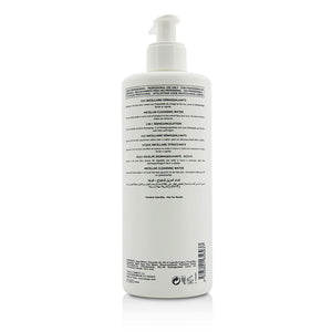 Eveil A La Mer Micellar Cleansing Water (Face & Eyes)   For All Skin Types, Even Sensitive Skin (Salon Size)