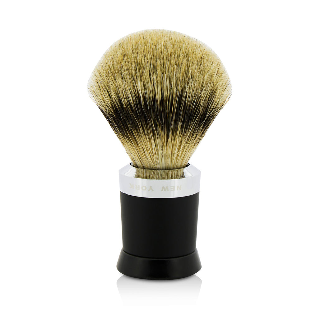 Lexington Collection Handcrafted Shaving Brush 210524