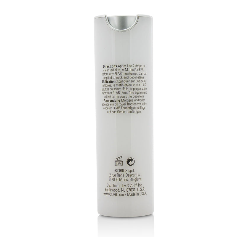 H Serum Age Defying Booster 210591