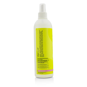 Mist Er Right (Dream Curl Refresher Refresh & Extend) 210641