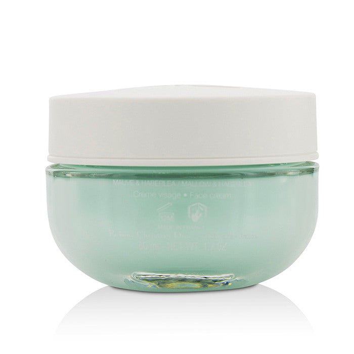 Load image into Gallery viewer, Hydra Life Fresh Hydration Sorbet Creme 210959
