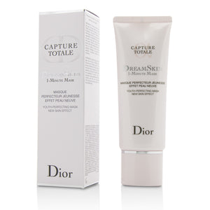 Capture Totale Dreamskin 1 Minute Mask 210960