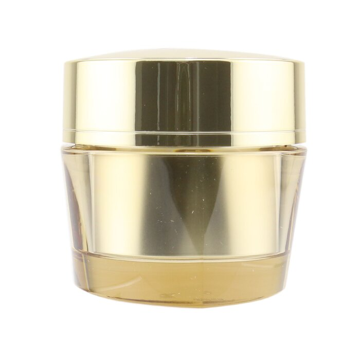 Revitalizing Supreme + Global Anti Aging Cell Power Creme