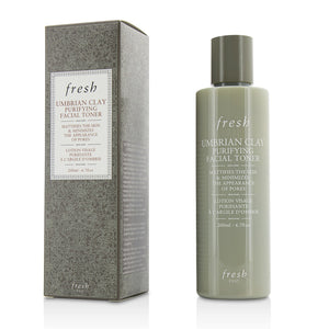 Umbrian Clay Purifying Facial Toner 211044