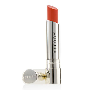 Hyaluronic Sheer Rouge Hydra Balm Fill & Plump Lipstick (Uv Defense)   # 17 Zest Shot