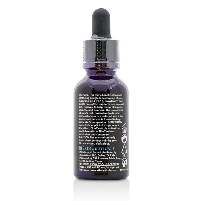 Load image into Gallery viewer, H.A Intensifier Hyaluronic Acid Intensifier 211447