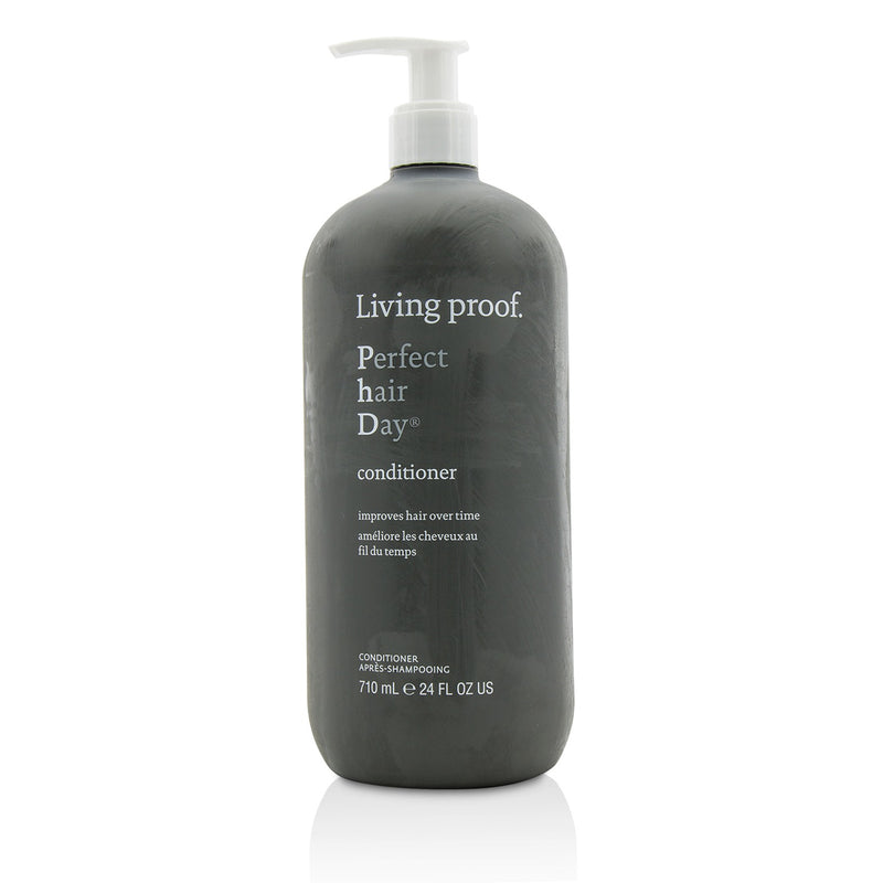 Perfect Hair Day (Phd) Conditioner (For All Hair Types) 211770