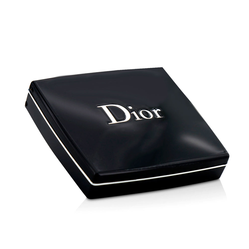 Diorshow Mono Professional Spectacular Effects & Long Wear Eyeshadow # 994 Power 211835