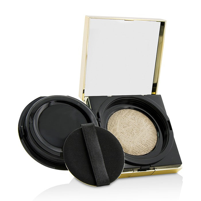 Touche Eclat Le Cushion Liquid Foundation Compact #B60 Amber 211909