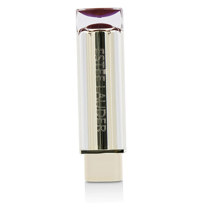 Pure Color Love Lipstick #120 Rose Xcess 211931