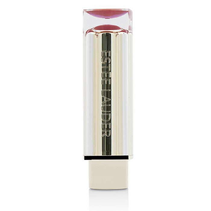 Pure Color Love Lipstick #200 Proven Innocent 211933