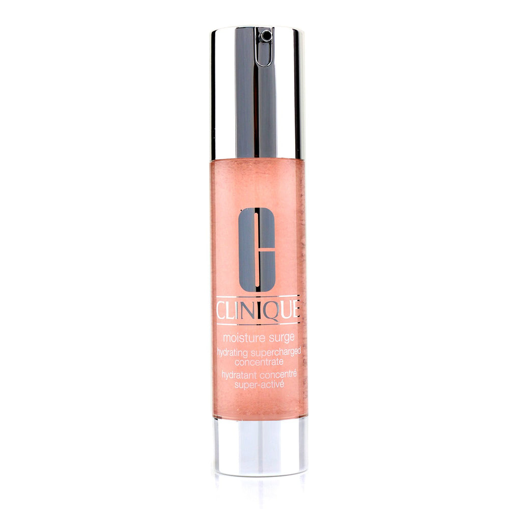 Moisture Surge Hydrating Supercharged Concentrate - Clinique - Frenshmo