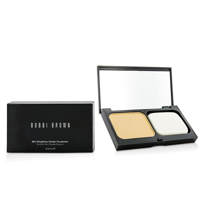 Load image into Gallery viewer, Skin Weightless Powder Foundation #05 Honey 212296