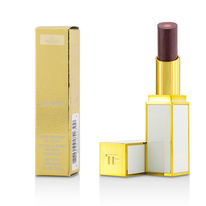 Moisturecore Lip Color # 03 Otranto 212839