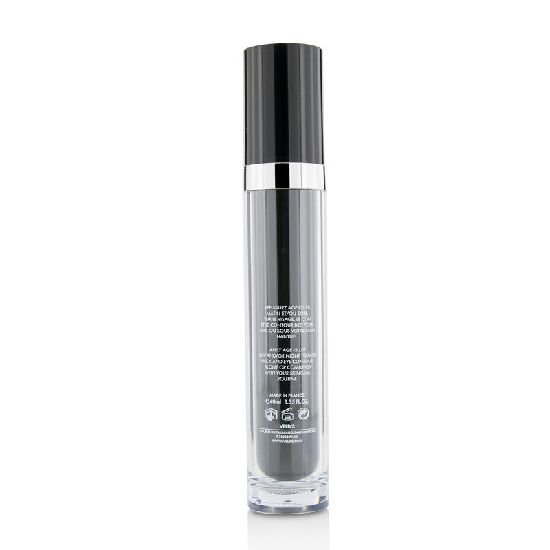 Age Killer Face Lift Anti Aging Serum For Face & Neck 213214