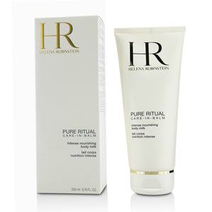 Load image into Gallery viewer, Pure Ritual Care In Balm Intense Nourishing Body Milk 213299