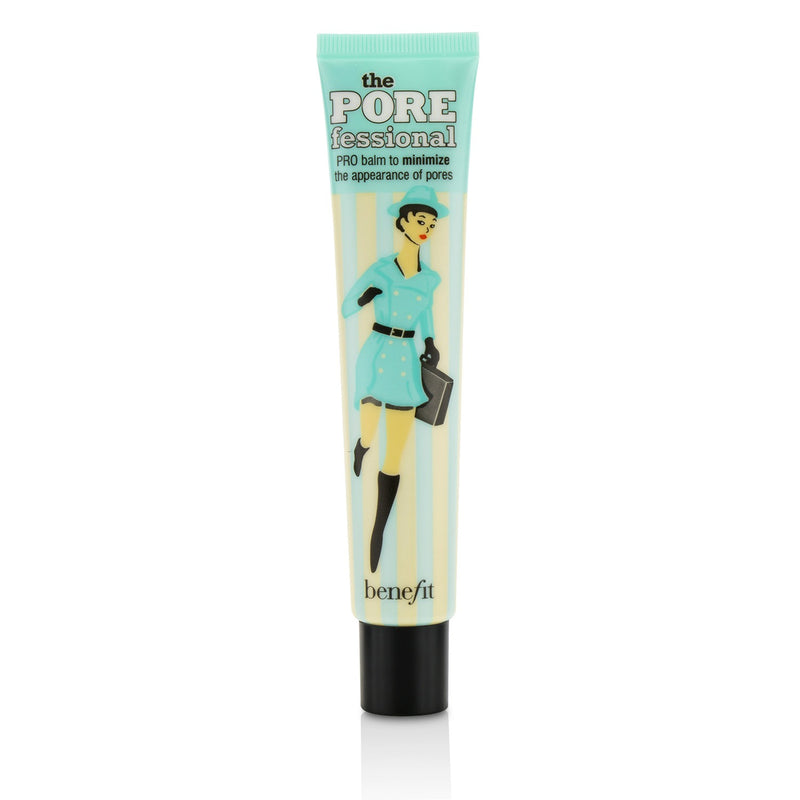 The Porefessional Pro Balm To Minimize The Appearance Of Pores (Value Size) 213509