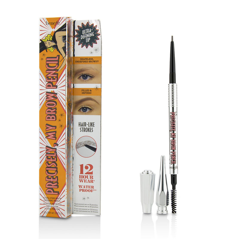 Precisely My Brow Pencil (Ultra Fine Brow Defining Pencil)