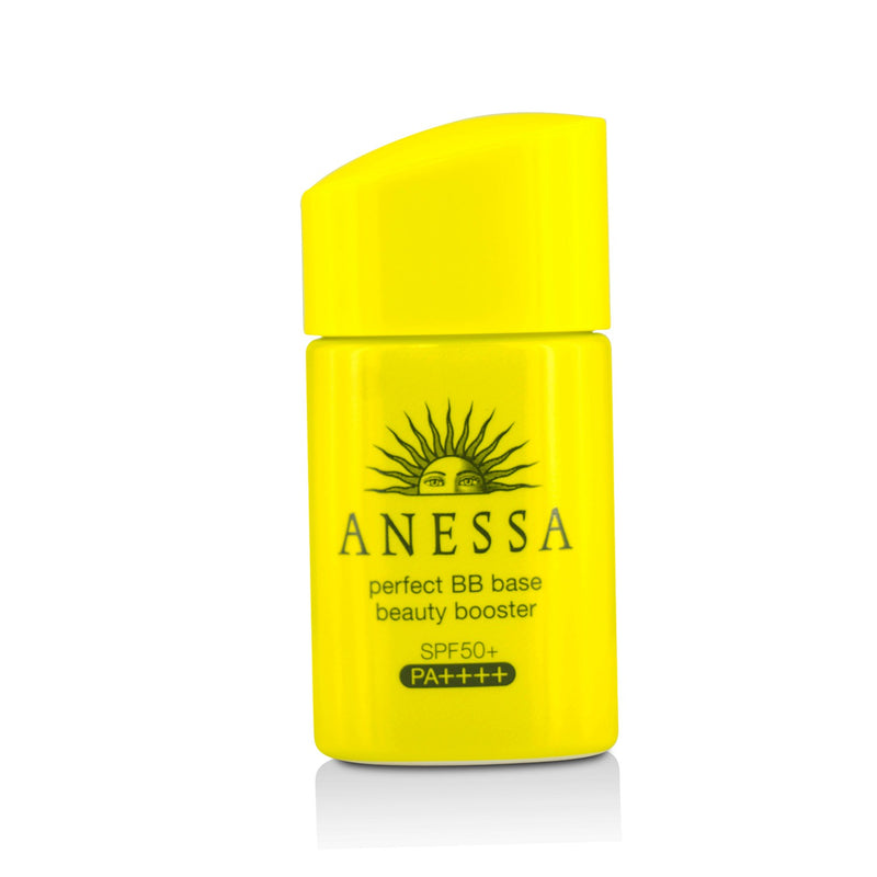 Anessa Perfect Bb Base Beauty Booster Spf 50+ Pa++++