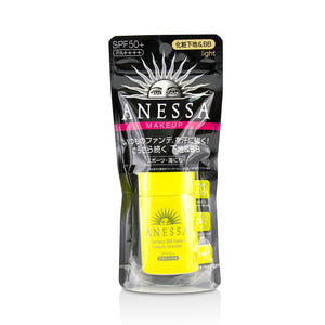 Load image into Gallery viewer, Anessa Perfect Bb Base Beauty Booster Spf 50+ Pa++++ # Light 213904