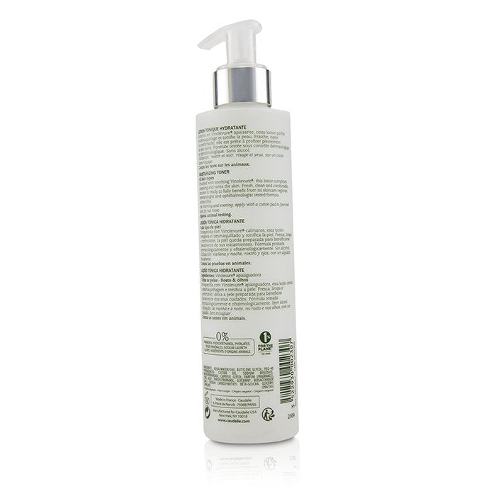 Load image into Gallery viewer, Moisturizing Toner (Pump) 214196