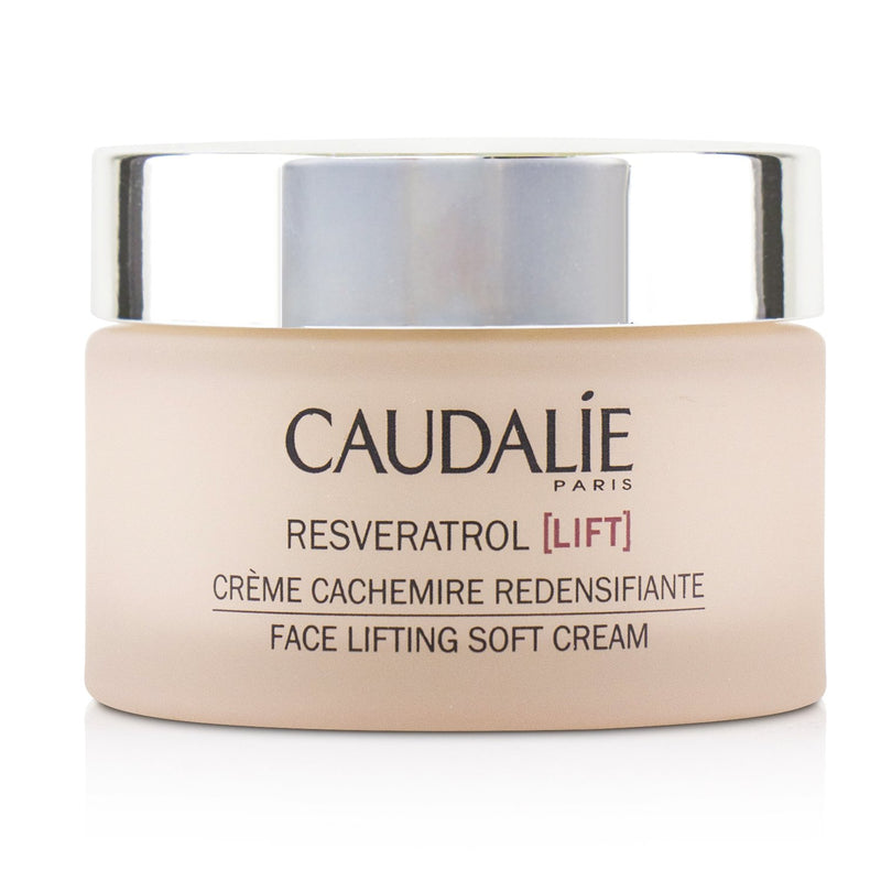Resveratrol Lift Face Lifting Soft Cream 214198