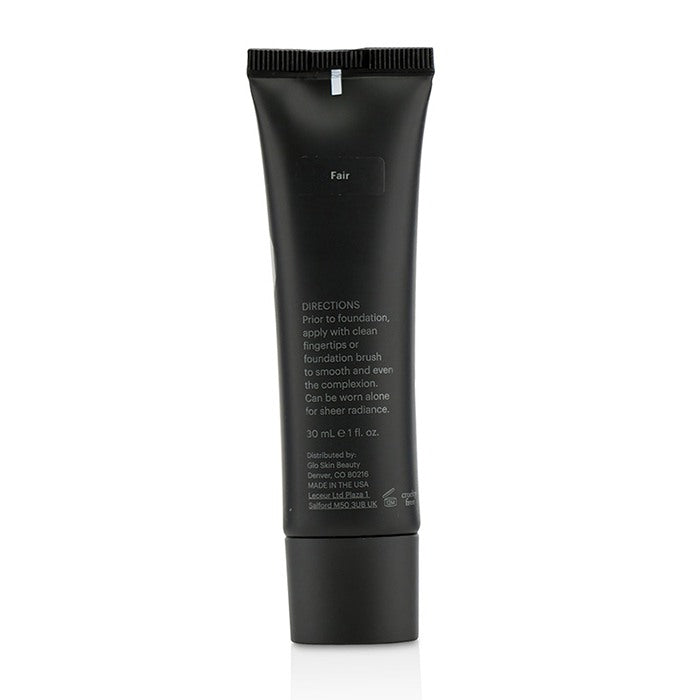 Load image into Gallery viewer, Tinted Primer Spf30 # Fair 214403
