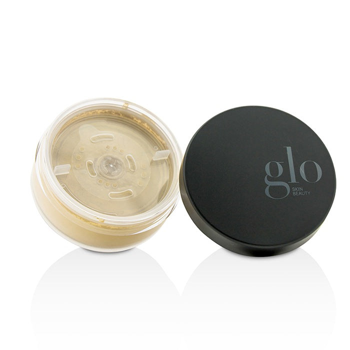 Loose Base (Mineral Foundation) # Golden Light 214422