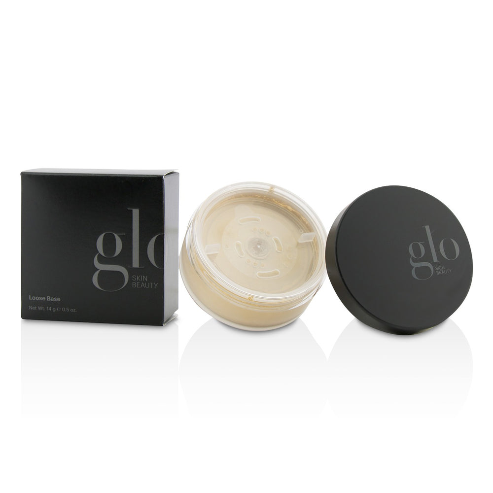 Load image into Gallery viewer, Loose Base (Mineral Foundation) # Honey Light 214425