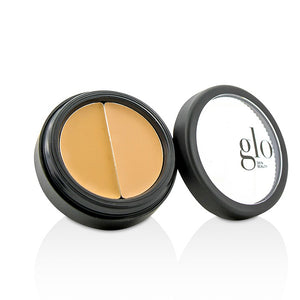 Load image into Gallery viewer, Under Eye Concealer   # Natural