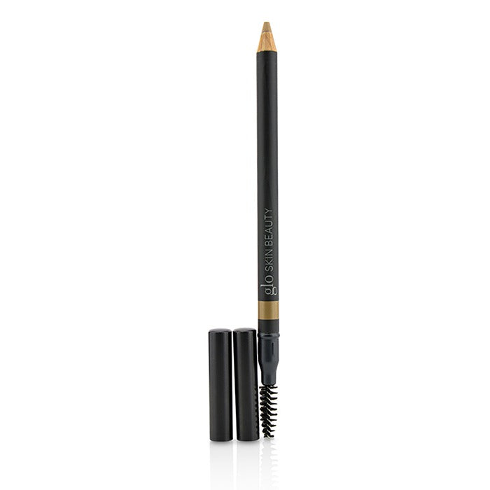 Precision Brow Pencil # Blonde 214462