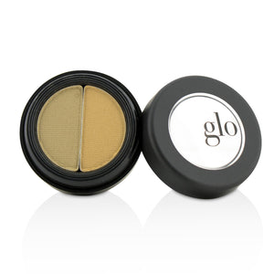 Brow Powder Duo # Taupe 214469