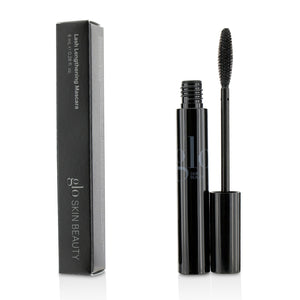 Load image into Gallery viewer, Lash Lengthening Mascara # Black 214475