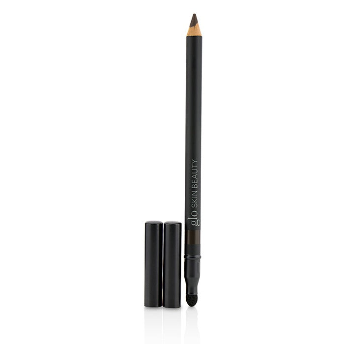 Precision Eye Pencil # Dark Brown 214477