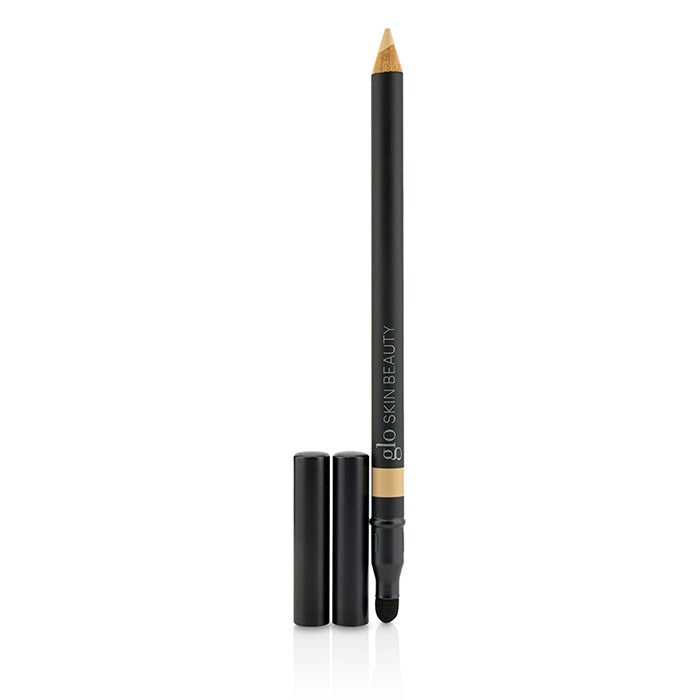Precision Eye Pencil   # Peach