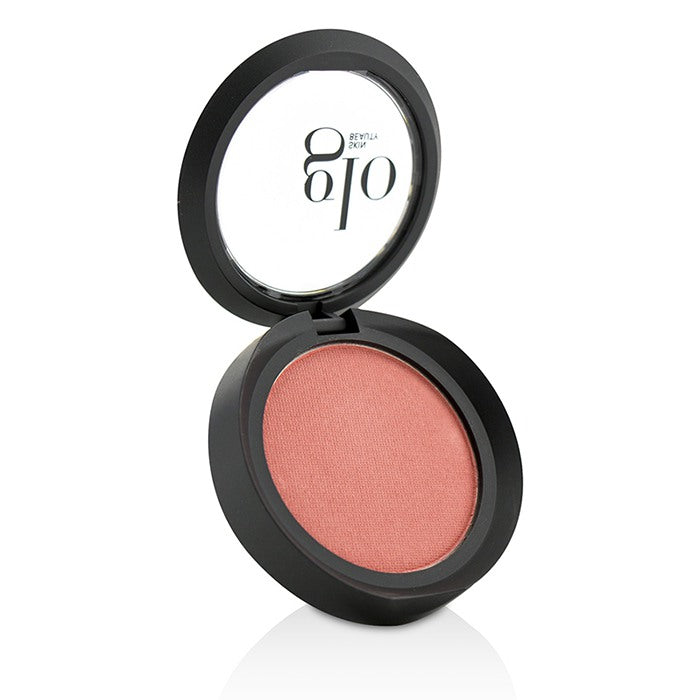 Blush # Papaya 214484