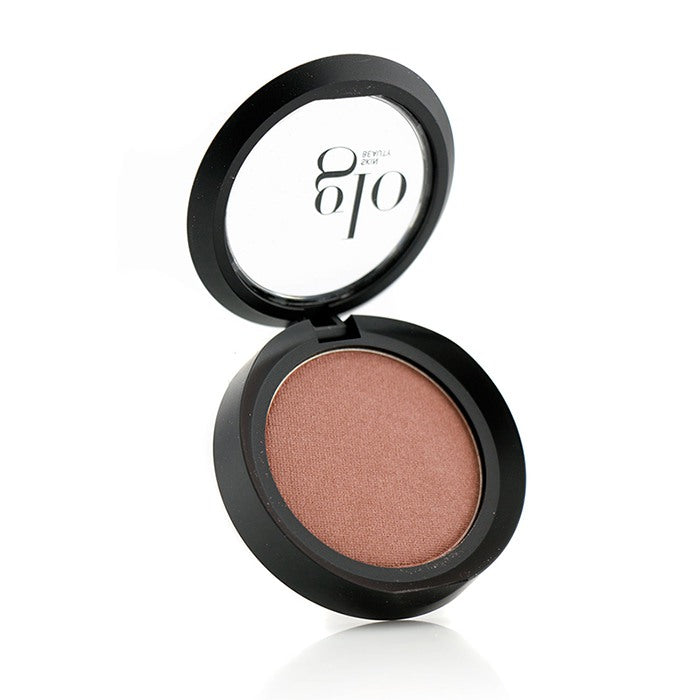 Blush # Spice Berry 214486