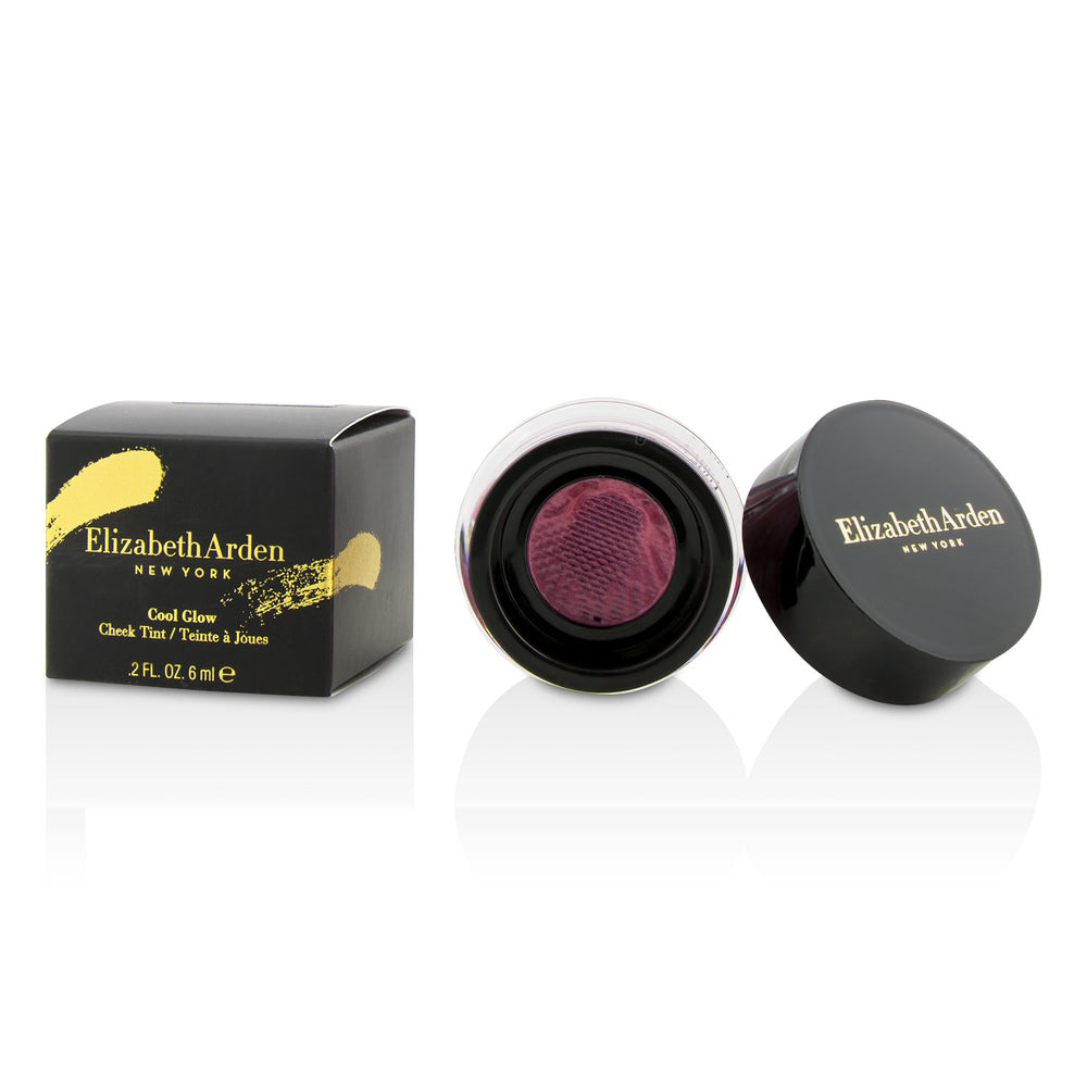Cool Glow Cheek Tint # 02 Pink Perfection 214516