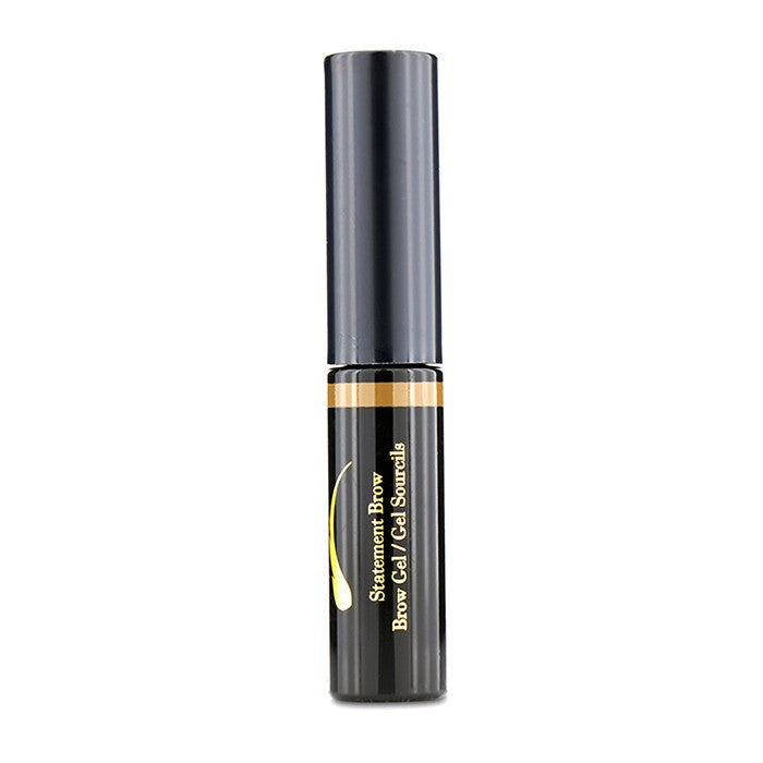 Load image into Gallery viewer, Statement Brow Gel # 02 Honey 214553