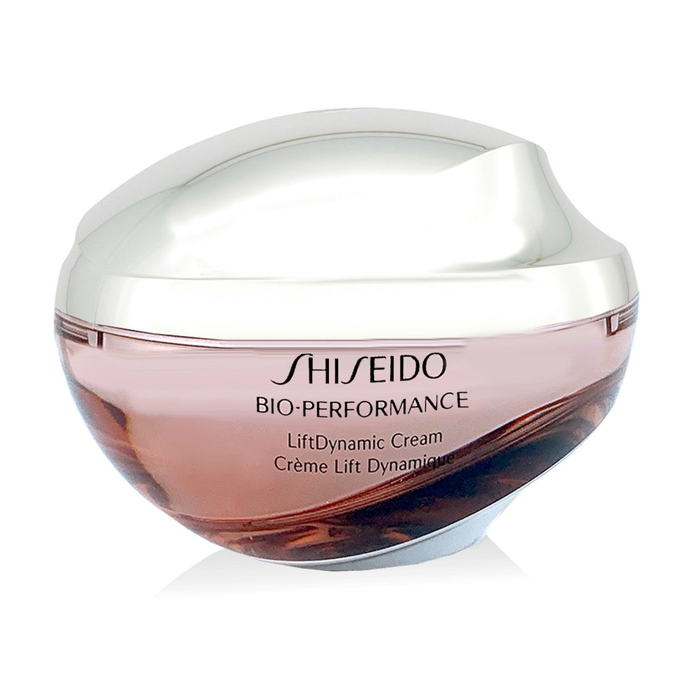 Bio Performance Lift Dynamic Cream 214703