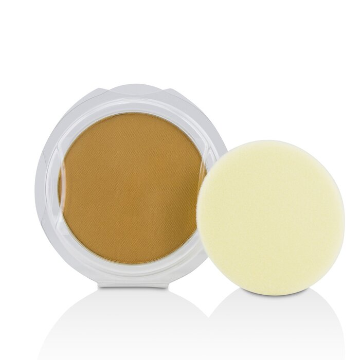Sheer & Perfect Compact Foundation Spf 21 (Refill)