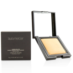 Load image into Gallery viewer, Candleglow Sheer Perfecting Powder   # 3