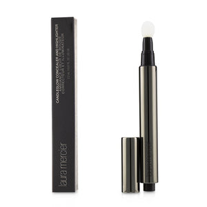 Candleglow Concealer And Highlighter # 3 214892